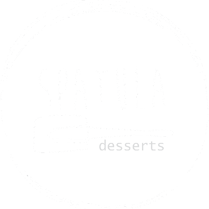 Spatula Desserts