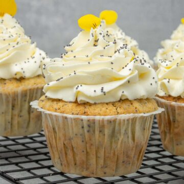 Cupcake category